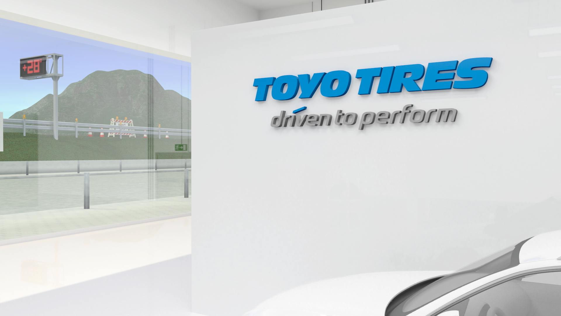 01_toyo-tires-open-country