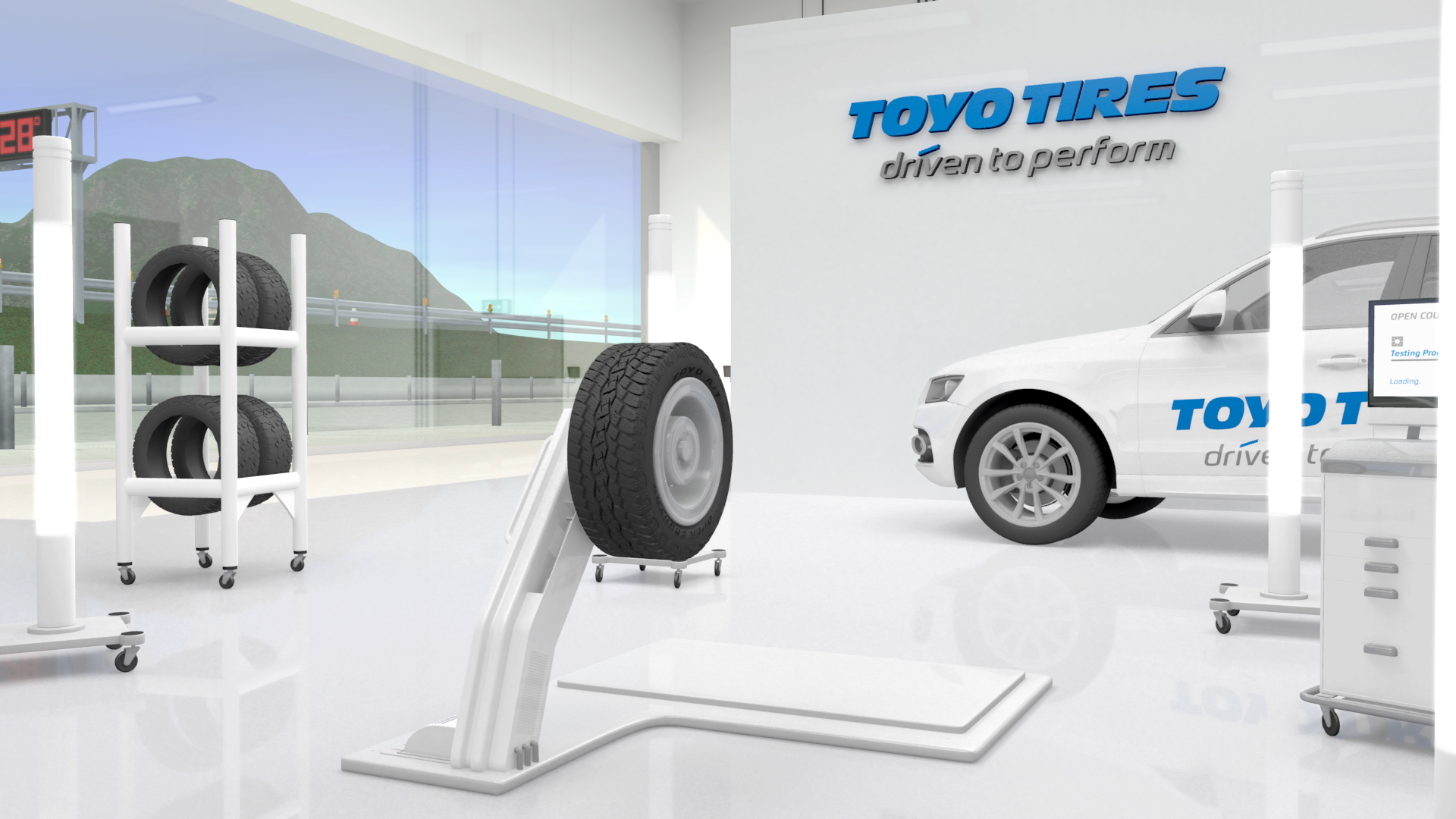 02_toyo-tires-open-country