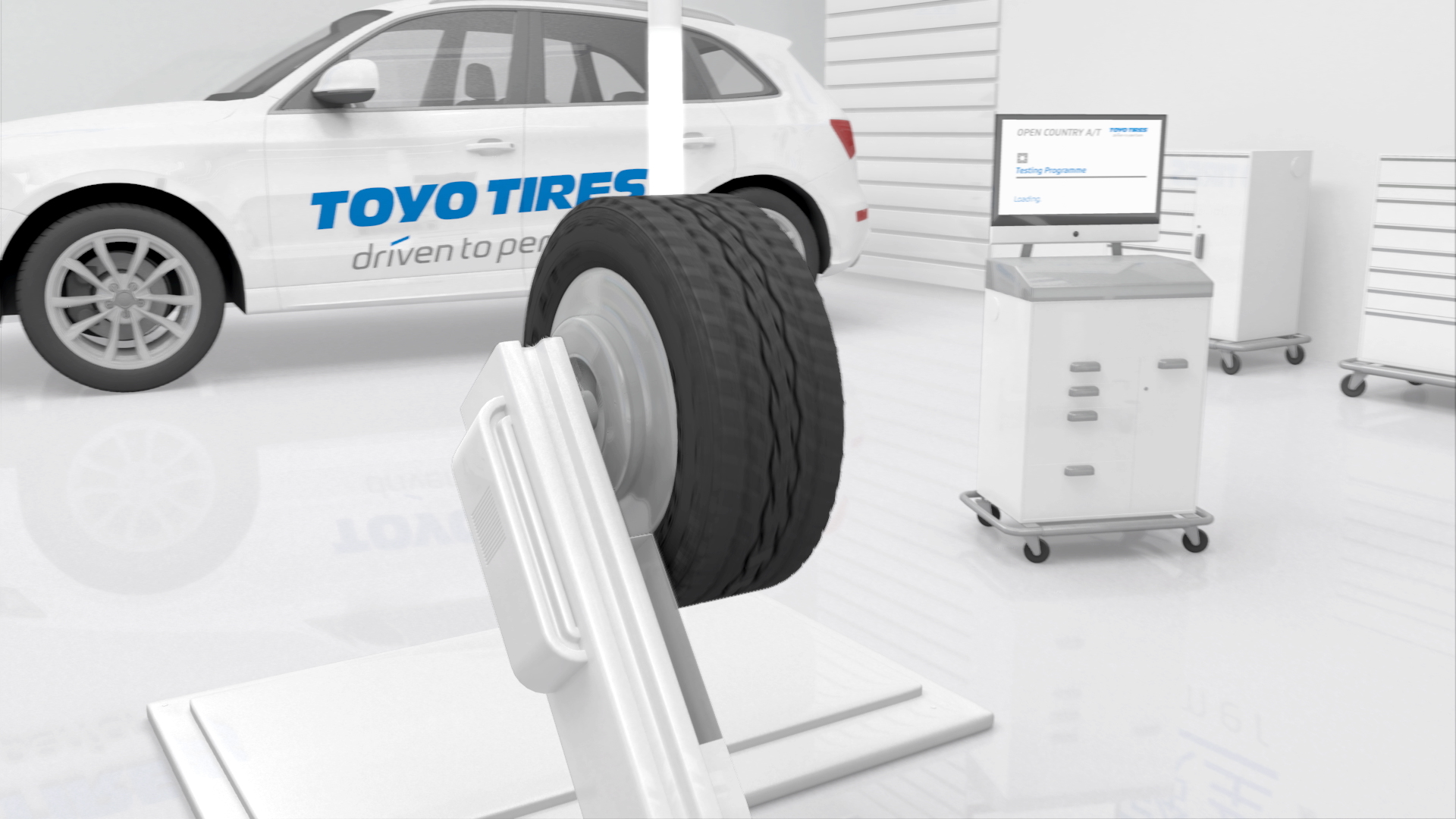 04_toyo-tires-open-country